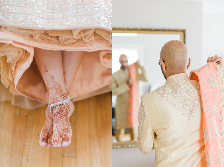 Fine-Art-Film-Indian-Fusion-Wedding-Photography-Ambassador-House_5532.jpg