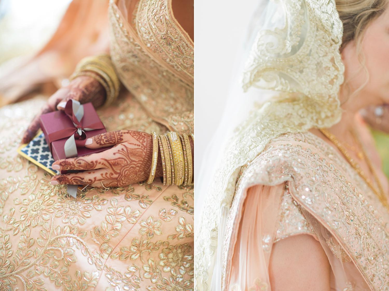 Fine-Art-Film-Indian-Fusion-Wedding-Photography-Ambassador-House_5534.jpg