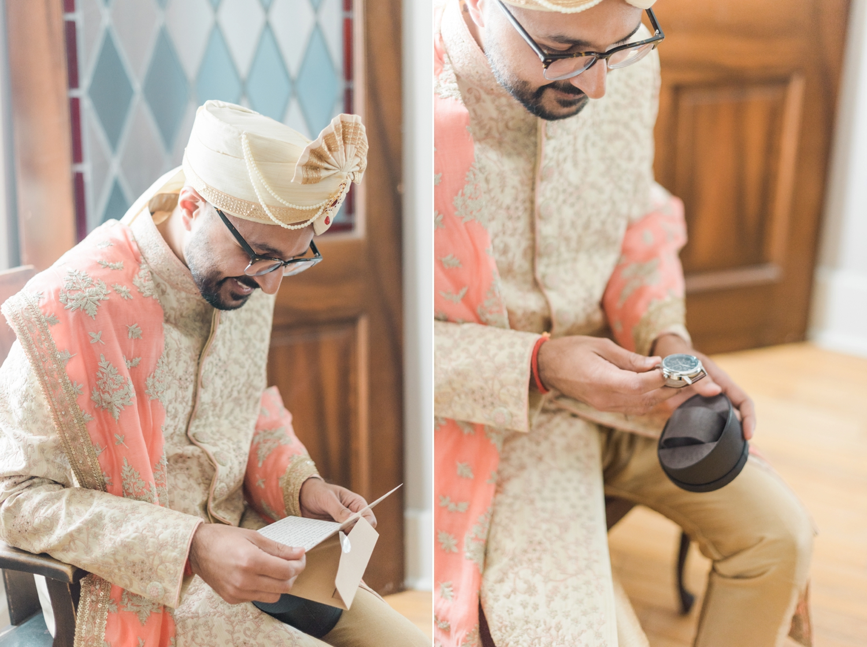 Fine-Art-Film-Indian-Fusion-Wedding-Photography-Ambassador-House_5539.jpg