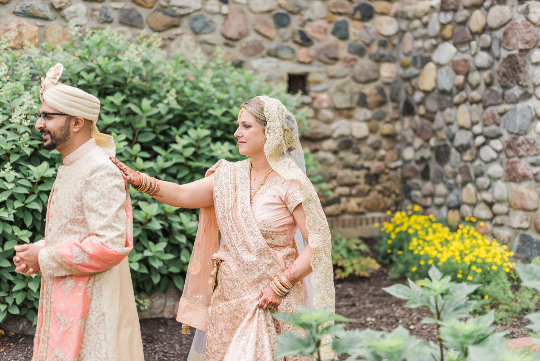 Fine-Art-Film-Indian-Fusion-Wedding-Photography-Ambassador-House_5540.jpg