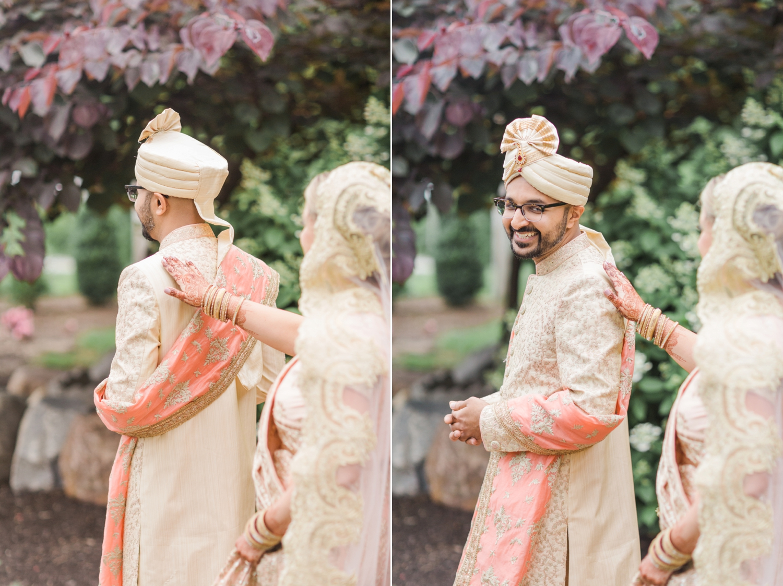 Fine-Art-Film-Indian-Fusion-Wedding-Photography-Ambassador-House_5541.jpg