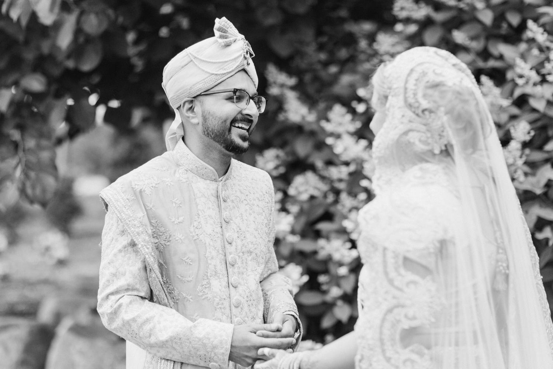 Fine-Art-Film-Indian-Fusion-Wedding-Photography-Ambassador-House_5542.jpg
