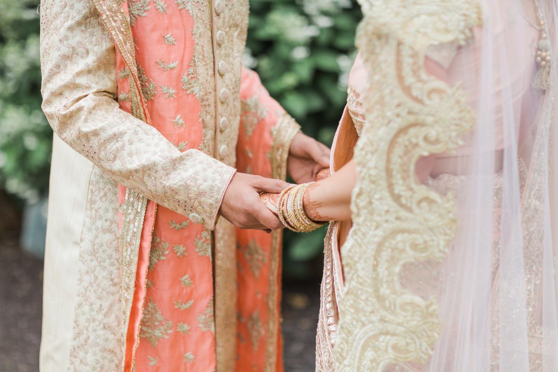 Fine-Art-Film-Indian-Fusion-Wedding-Photography-Ambassador-House_5545.jpg