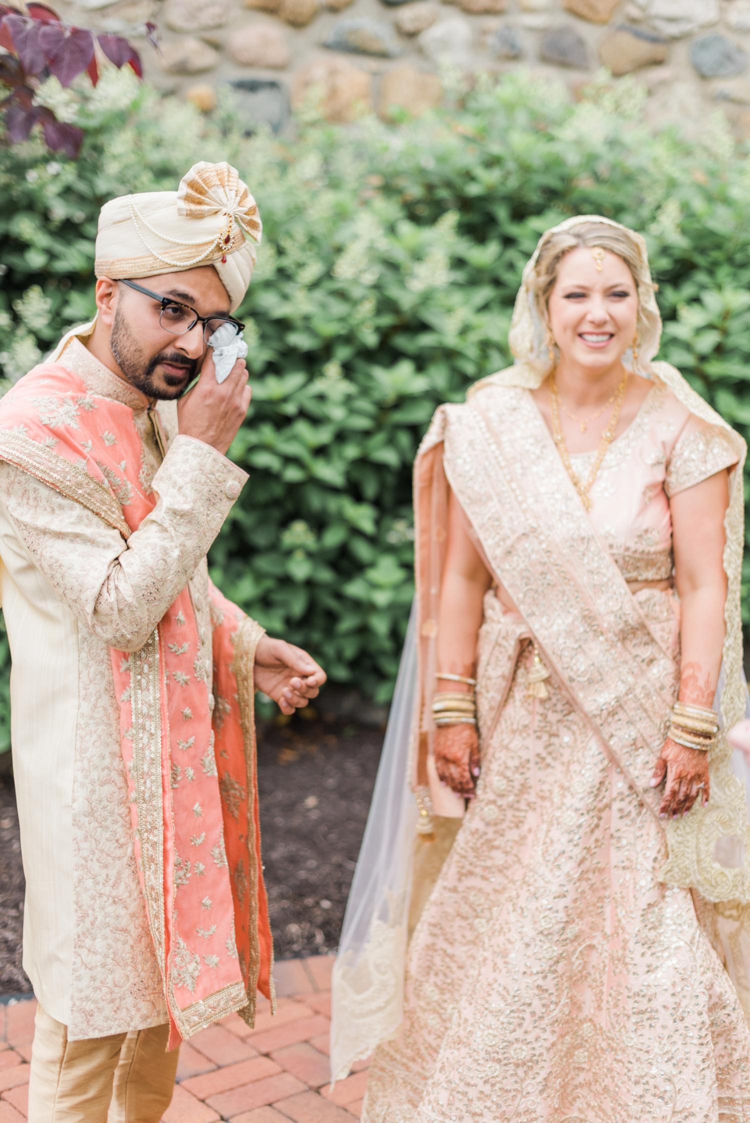 Fine-Art-Film-Indian-Fusion-Wedding-Photography-Ambassador-House_5544.jpg