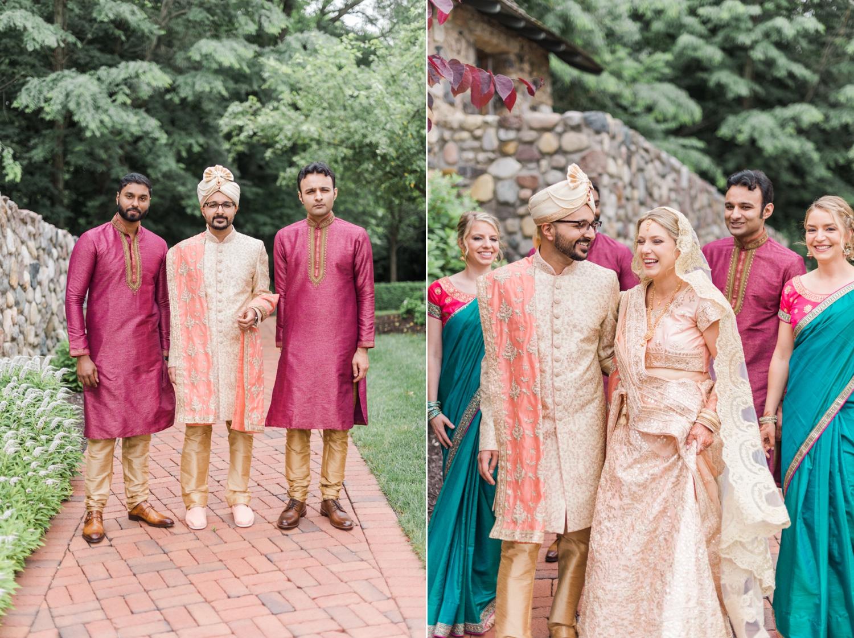 Fine-Art-Film-Indian-Fusion-Wedding-Photography-Ambassador-House_5548.jpg