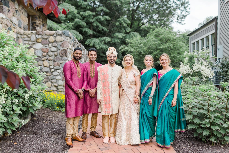 Fine-Art-Film-Indian-Fusion-Wedding-Photography-Ambassador-House_5549.jpg