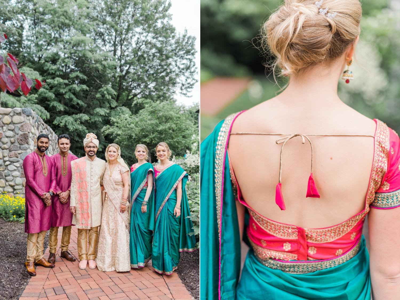 Fine-Art-Film-Indian-Fusion-Wedding-Photography-Ambassador-House_5550.jpg