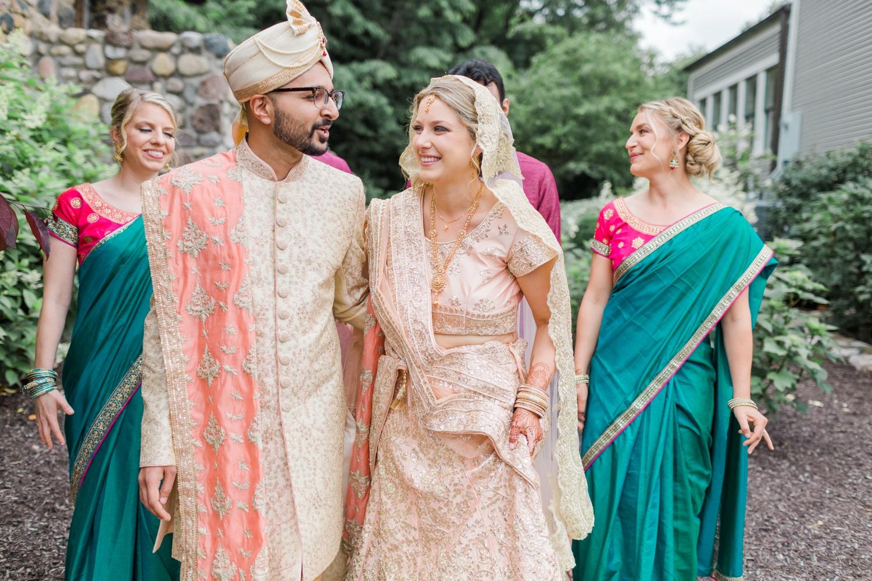 Fine-Art-Film-Indian-Fusion-Wedding-Photography-Ambassador-House_5551.jpg