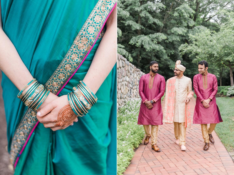 Fine-Art-Film-Indian-Fusion-Wedding-Photography-Ambassador-House_5552.jpg