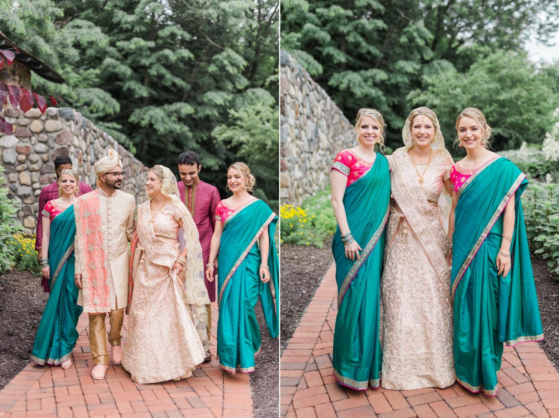 Fine-Art-Film-Indian-Fusion-Wedding-Photography-Ambassador-House_5554.jpg