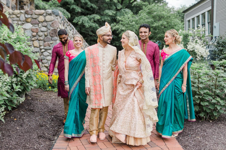 Fine-Art-Film-Indian-Fusion-Wedding-Photography-Ambassador-House_5555.jpg
