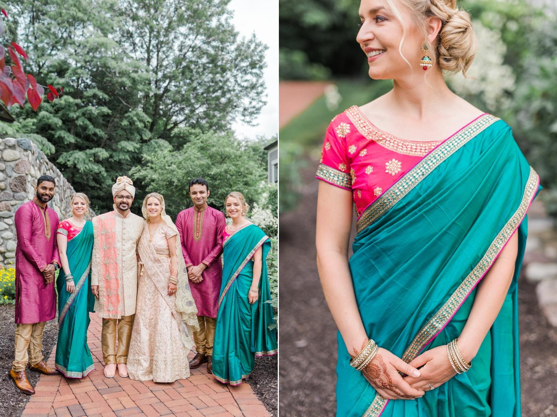 Fine-Art-Film-Indian-Fusion-Wedding-Photography-Ambassador-House_5556.jpg