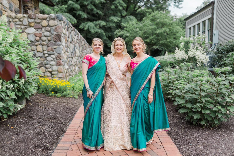 Fine-Art-Film-Indian-Fusion-Wedding-Photography-Ambassador-House_5557.jpg