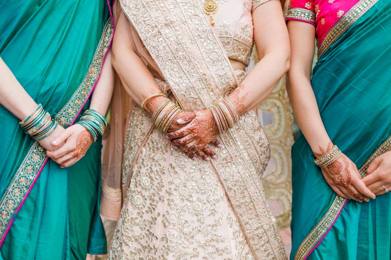 Fine-Art-Film-Indian-Fusion-Wedding-Photography-Ambassador-House_5559.jpg