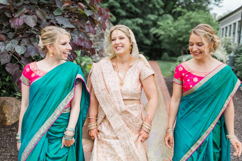 Fine-Art-Film-Indian-Fusion-Wedding-Photography-Ambassador-House_5561.jpg
