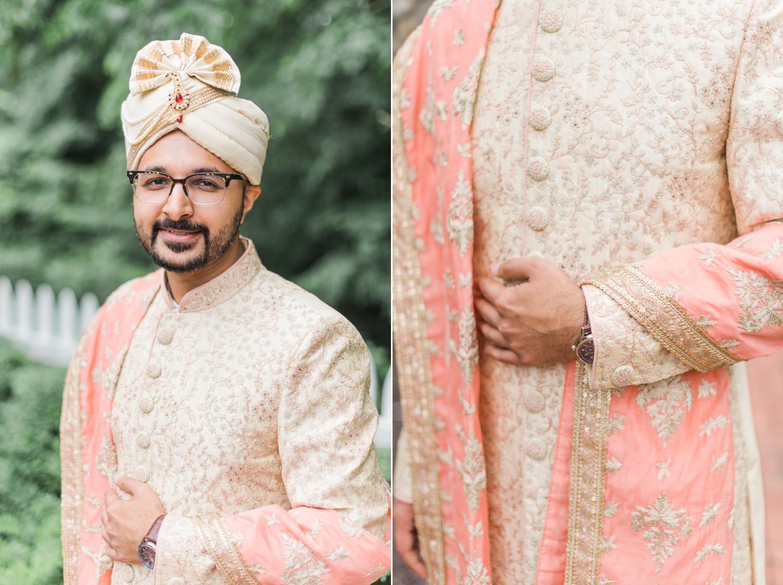 Fine-Art-Film-Indian-Fusion-Wedding-Photography-Ambassador-House_5563.jpg