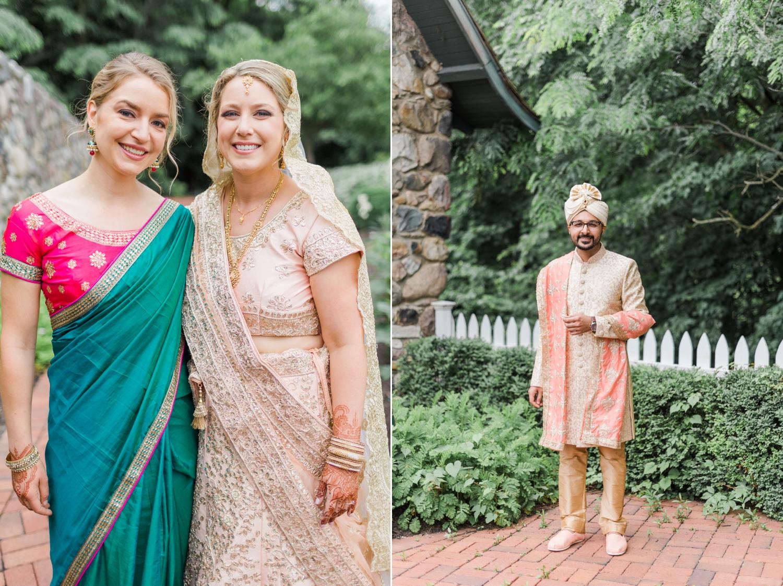 Fine-Art-Film-Indian-Fusion-Wedding-Photography-Ambassador-House_5562.jpg