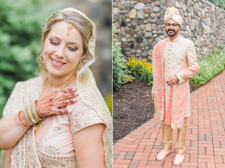 Fine-Art-Film-Indian-Fusion-Wedding-Photography-Ambassador-House_5564.jpg