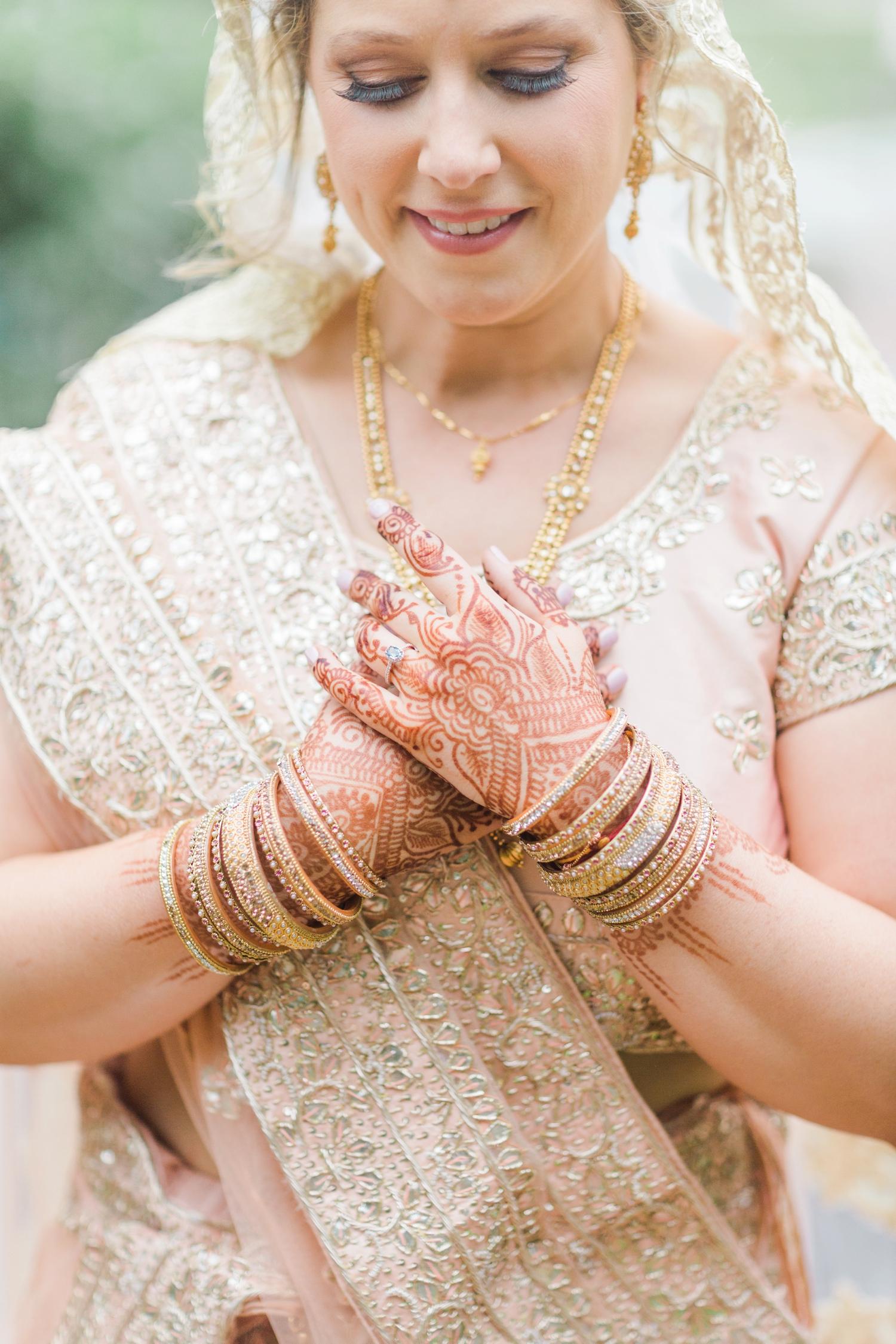 Fine-Art-Film-Indian-Fusion-Wedding-Photography-Ambassador-House_5565.jpg
