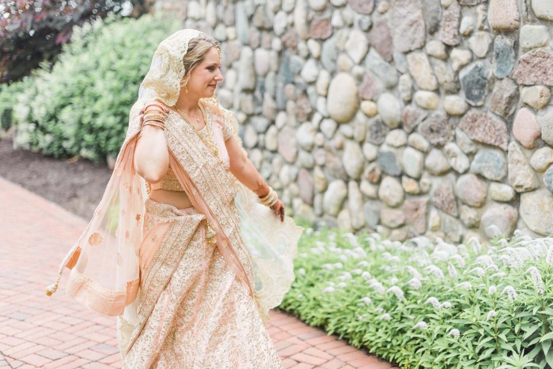 Fine-Art-Film-Indian-Fusion-Wedding-Photography-Ambassador-House_5567.jpg