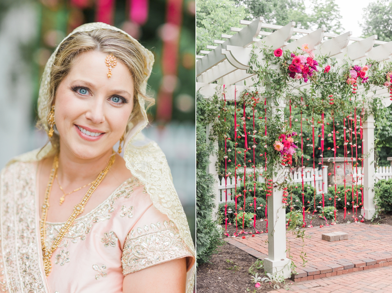 Fine-Art-Film-Indian-Fusion-Wedding-Photography-Ambassador-House_5568.jpg