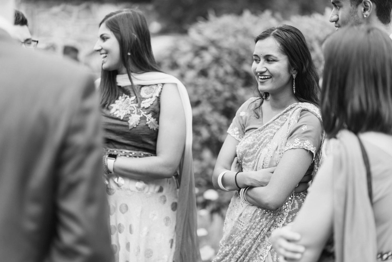 Fine-Art-Film-Indian-Fusion-Wedding-Photography-Ambassador-House_5570.jpg