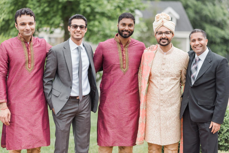 Fine-Art-Film-Indian-Fusion-Wedding-Photography-Ambassador-House_5569.jpg