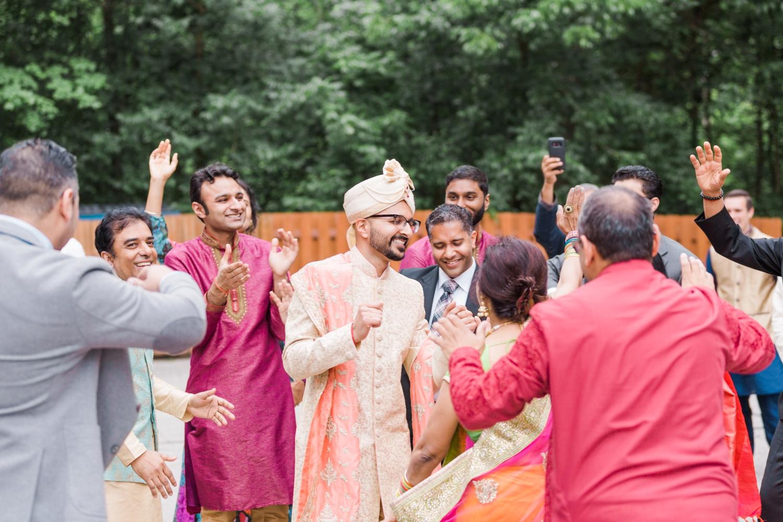 Fine-Art-Film-Indian-Fusion-Wedding-Photography-Ambassador-House_5577.jpg