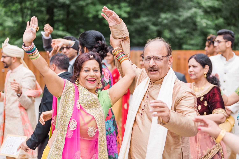 Fine-Art-Film-Indian-Fusion-Wedding-Photography-Ambassador-House_5578.jpg