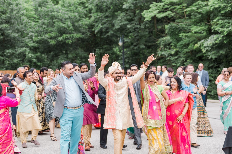 Fine-Art-Film-Indian-Fusion-Wedding-Photography-Ambassador-House_5580.jpg