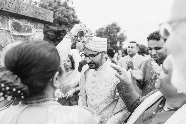 Fine-Art-Film-Indian-Fusion-Wedding-Photography-Ambassador-House_5581.jpg