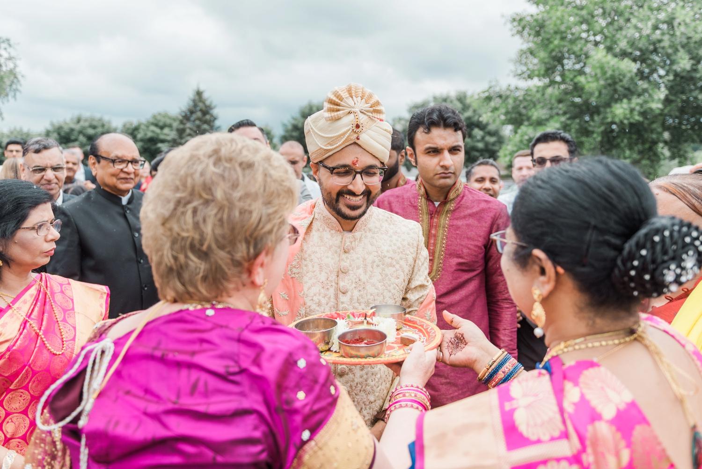 Fine-Art-Film-Indian-Fusion-Wedding-Photography-Ambassador-House_5582.jpg