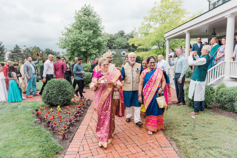 Fine-Art-Film-Indian-Fusion-Wedding-Photography-Ambassador-House_5583.jpg