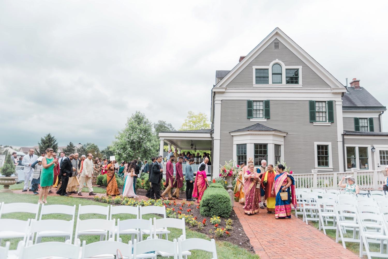 Fine-Art-Film-Indian-Fusion-Wedding-Photography-Ambassador-House_5584.jpg
