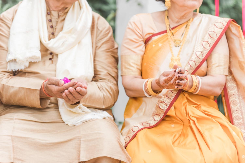 Fine-Art-Film-Indian-Fusion-Wedding-Photography-Ambassador-House_5586.jpg