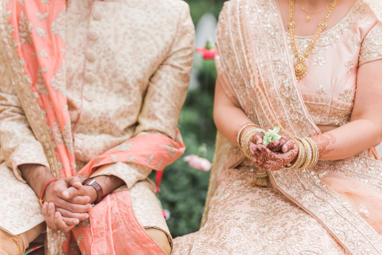 Fine-Art-Film-Indian-Fusion-Wedding-Photography-Ambassador-House_5588.jpg