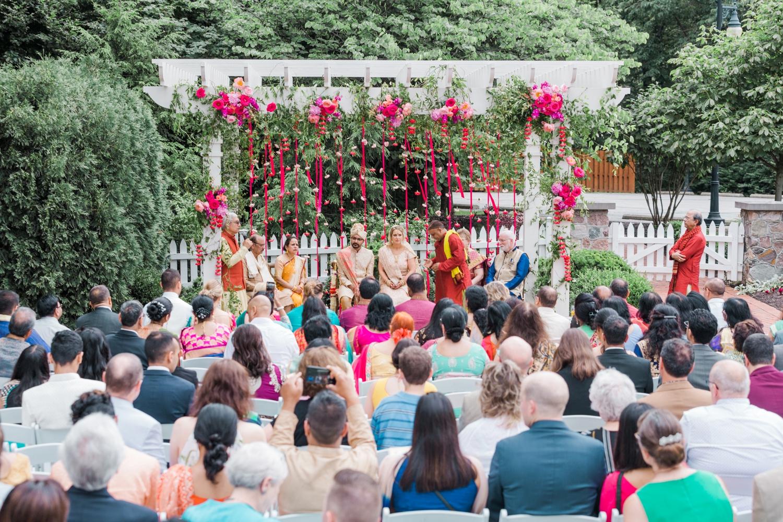 Fine-Art-Film-Indian-Fusion-Wedding-Photography-Ambassador-House_5589.jpg