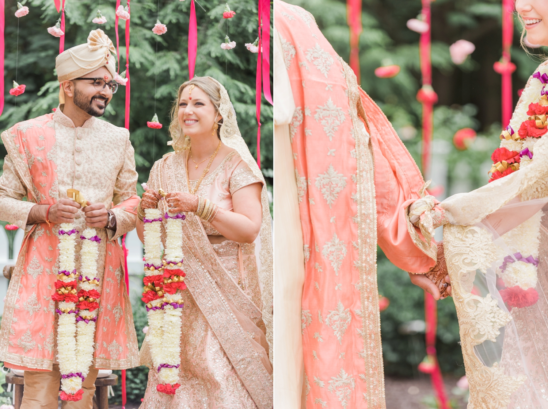 Fine-Art-Film-Indian-Fusion-Wedding-Photography-Ambassador-House_5591.jpg