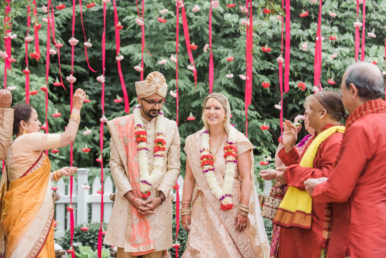 Fine-Art-Film-Indian-Fusion-Wedding-Photography-Ambassador-House_5592.jpg