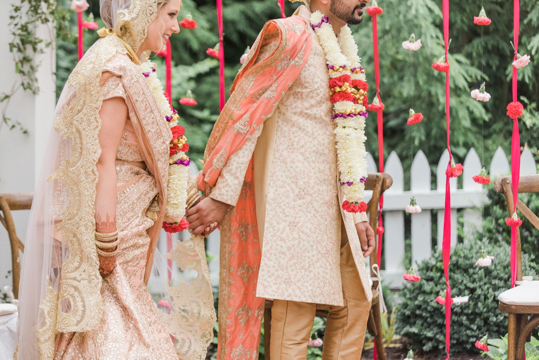 Fine-Art-Film-Indian-Fusion-Wedding-Photography-Ambassador-House_5593.jpg