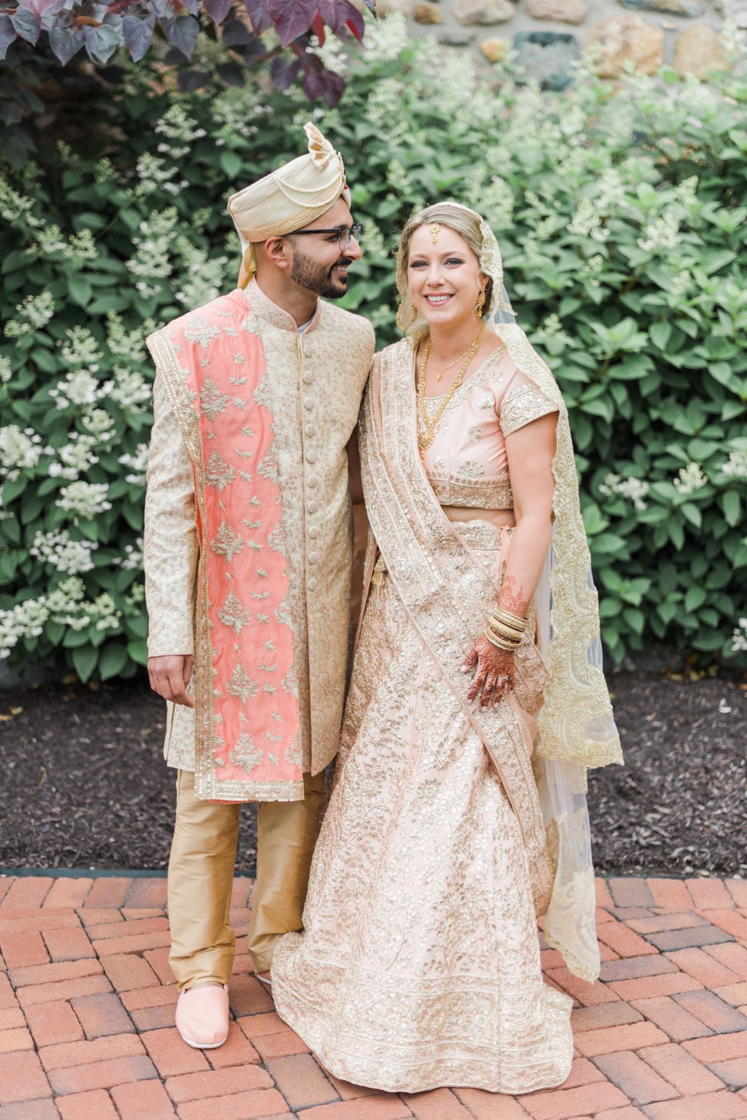 Fine-Art-Film-Indian-Fusion-Wedding-Photography-Ambassador-House-Isibeal-Studio-Tara-Nicole-Weddings_5767.jpg