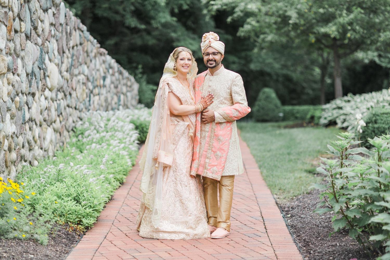 Fine-Art-Film-Indian-Fusion-Wedding-Photography-Ambassador-House-Isibeal-Studio-Tara-Nicole-Weddings_5769.jpg