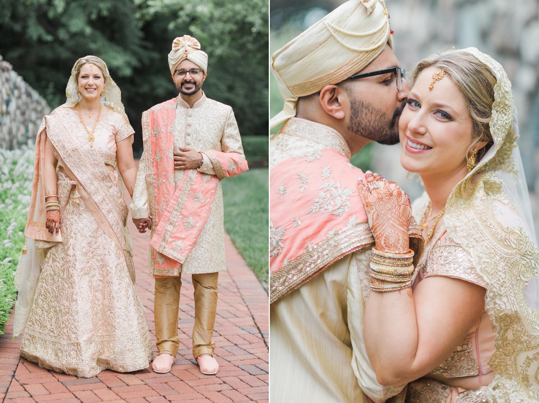 Fine-Art-Film-Indian-Fusion-Wedding-Photography-Ambassador-House-Isibeal-Studio-Tara-Nicole-Weddings_5771.jpg