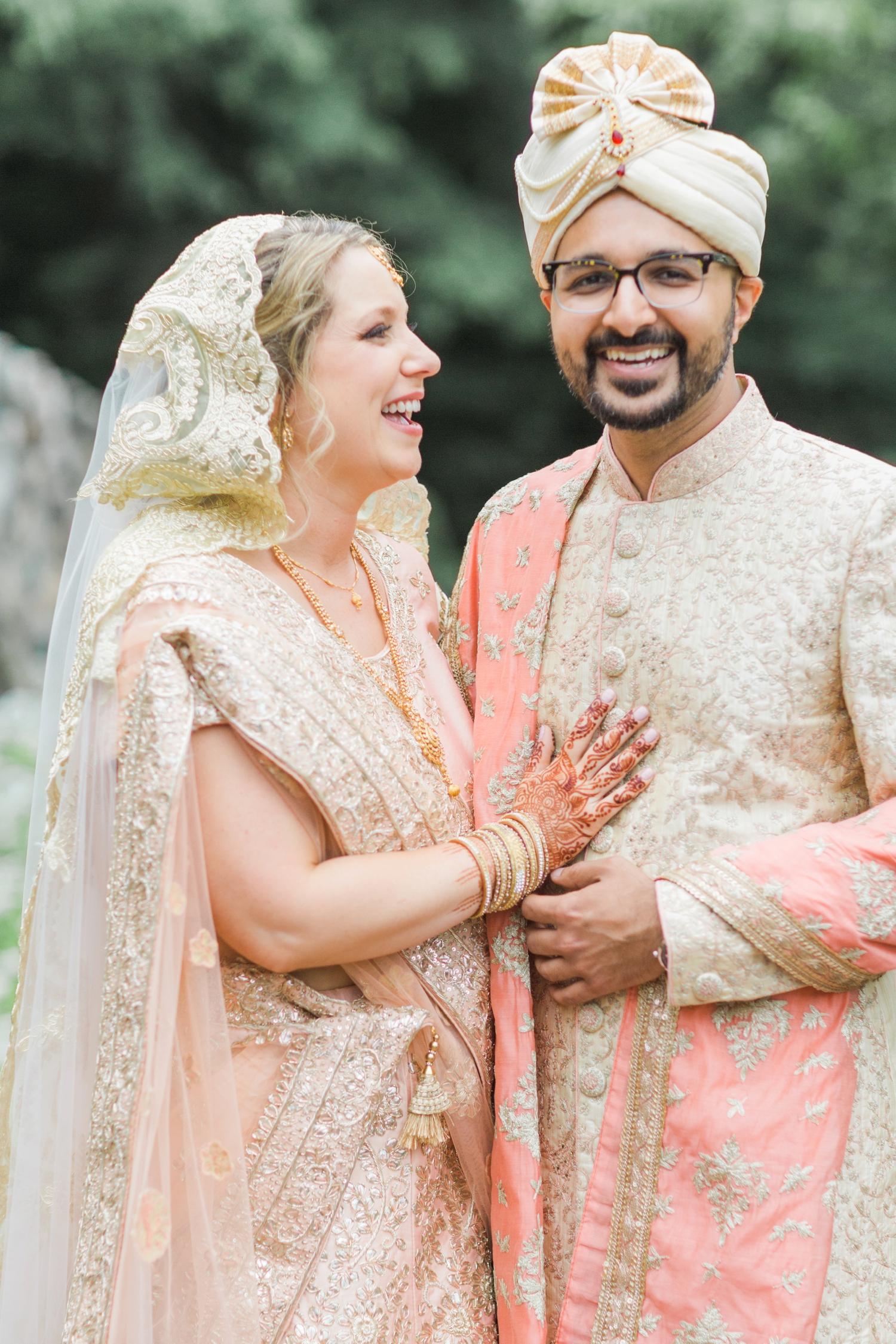 Fine-Art-Film-Indian-Fusion-Wedding-Photography-Ambassador-House-Isibeal-Studio-Tara-Nicole-Weddings_5770.jpg