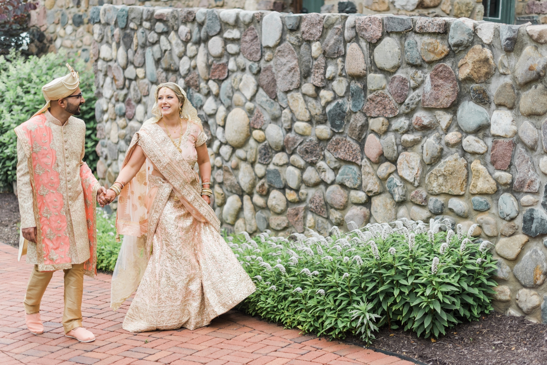 Fine-Art-Film-Indian-Fusion-Wedding-Photography-Ambassador-House-Isibeal-Studio-Tara-Nicole-Weddings_5772.jpg