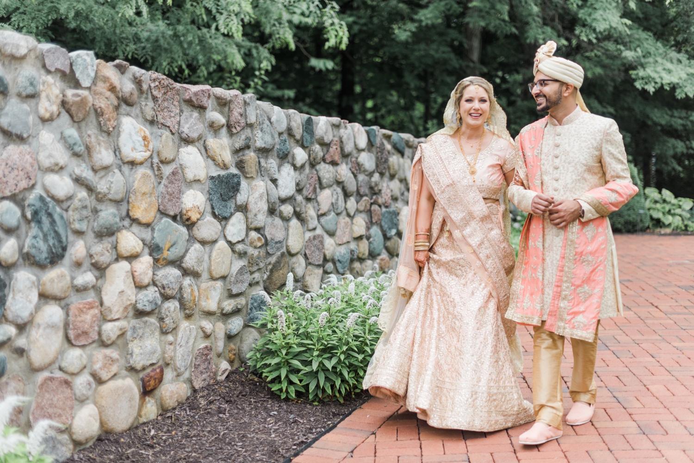 Fine-Art-Film-Indian-Fusion-Wedding-Photography-Ambassador-House-Isibeal-Studio-Tara-Nicole-Weddings_5774.jpg