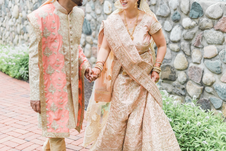 Fine-Art-Film-Indian-Fusion-Wedding-Photography-Ambassador-House-Isibeal-Studio-Tara-Nicole-Weddings_5775.jpg