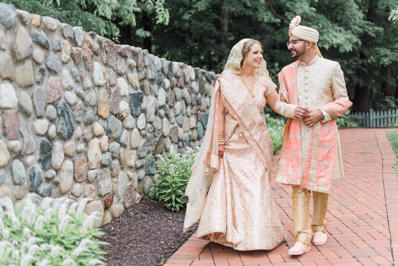 Fine-Art-Film-Indian-Fusion-Wedding-Photography-Ambassador-House-Isibeal-Studio-Tara-Nicole-Weddings_5777.jpg