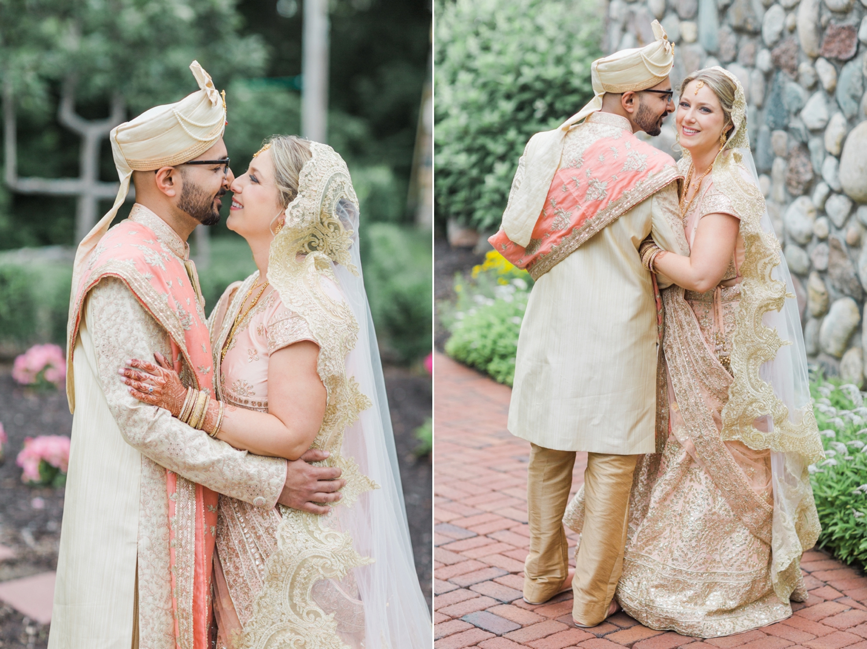 Fine-Art-Film-Indian-Fusion-Wedding-Photography-Ambassador-House-Isibeal-Studio-Tara-Nicole-Weddings_5778.jpg