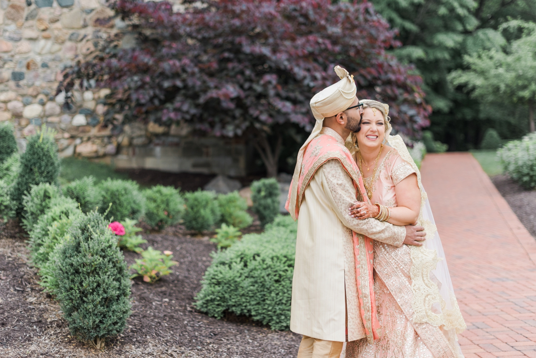 Fine-Art-Film-Indian-Fusion-Wedding-Photography-Ambassador-House-Isibeal-Studio-Tara-Nicole-Weddings_5780.jpg
